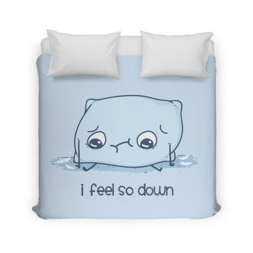 image for Pillow Talk