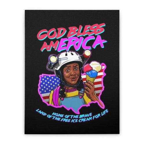 image for God Bless amERICA!
