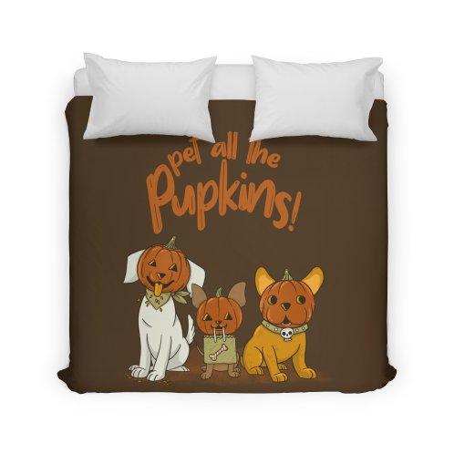 image for Pupkins!