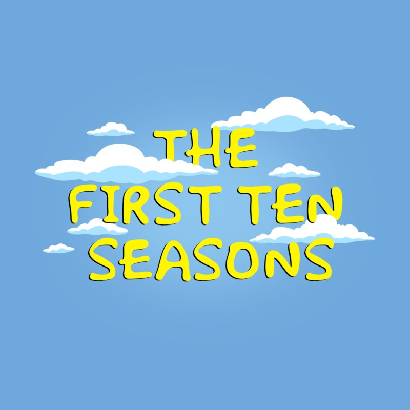 Best. Episodes. Ever. by Made With Awesome