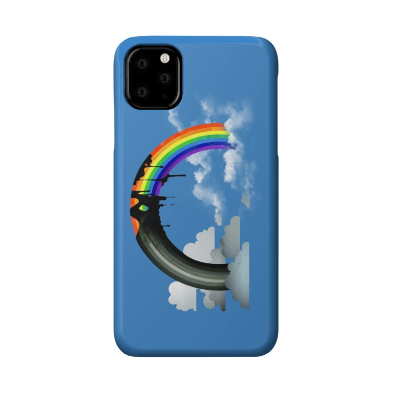 Meltbow Accessories Phone Case by Made With Awesome