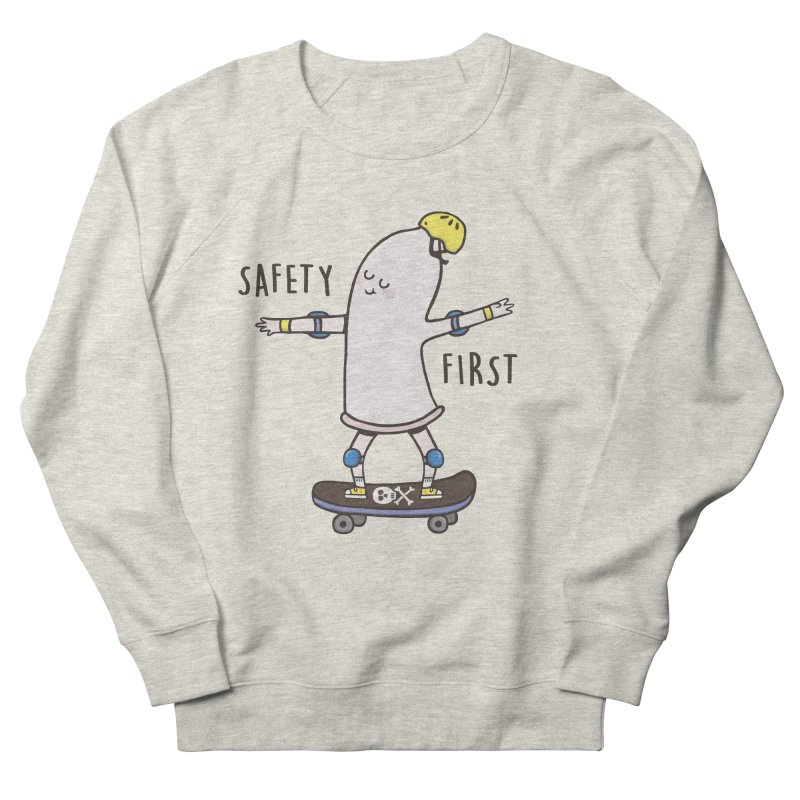 Protect Yourself   by Made With Awesome