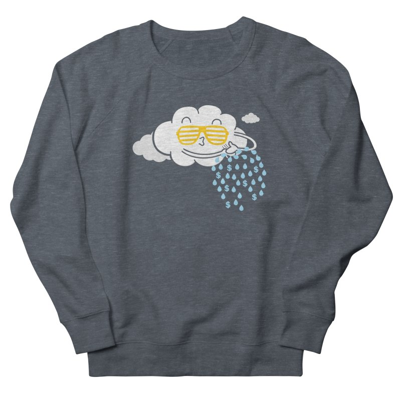 Make It Rain   by Made With Awesome