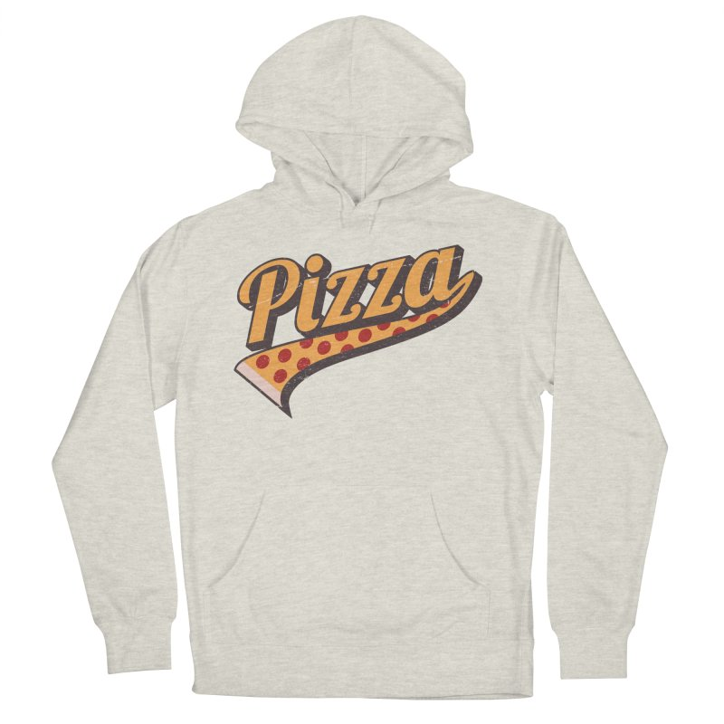 My Favorite Sport Men's Pullover Hoody by Made With Awesome