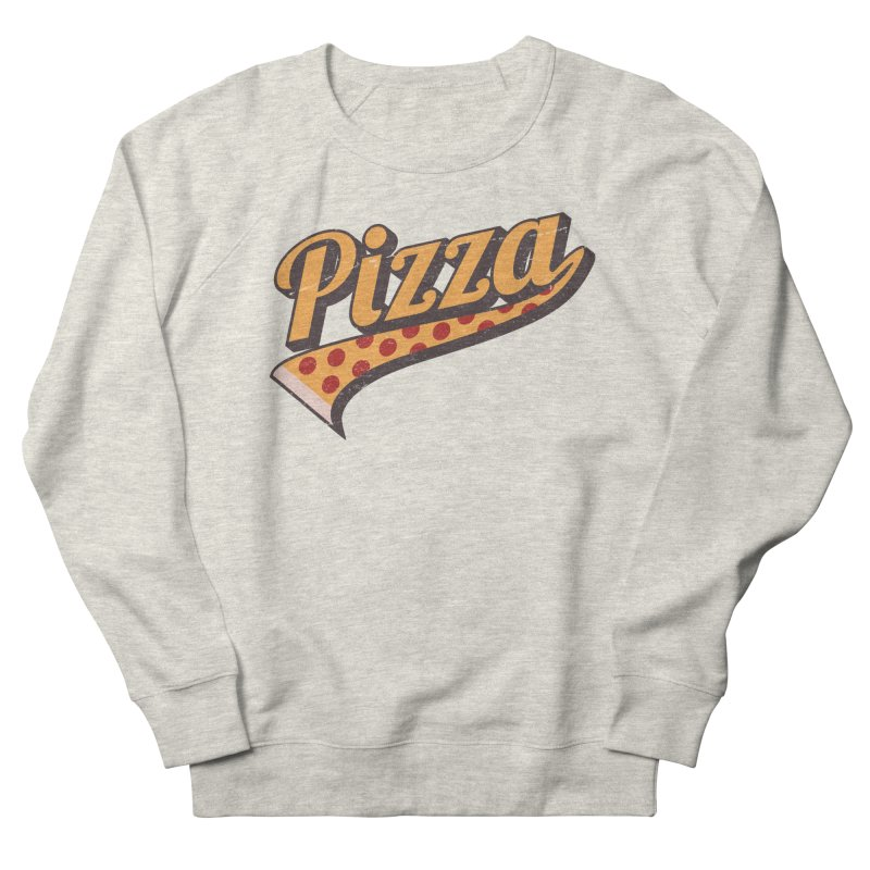 My Favorite Sport Men's Sweatshirt by Made With Awesome