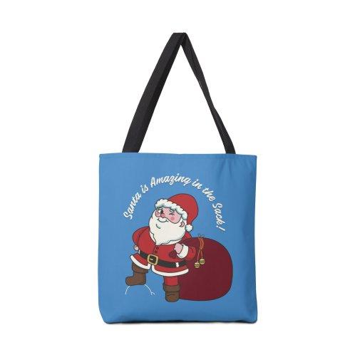 image for Santa's Sacks Life