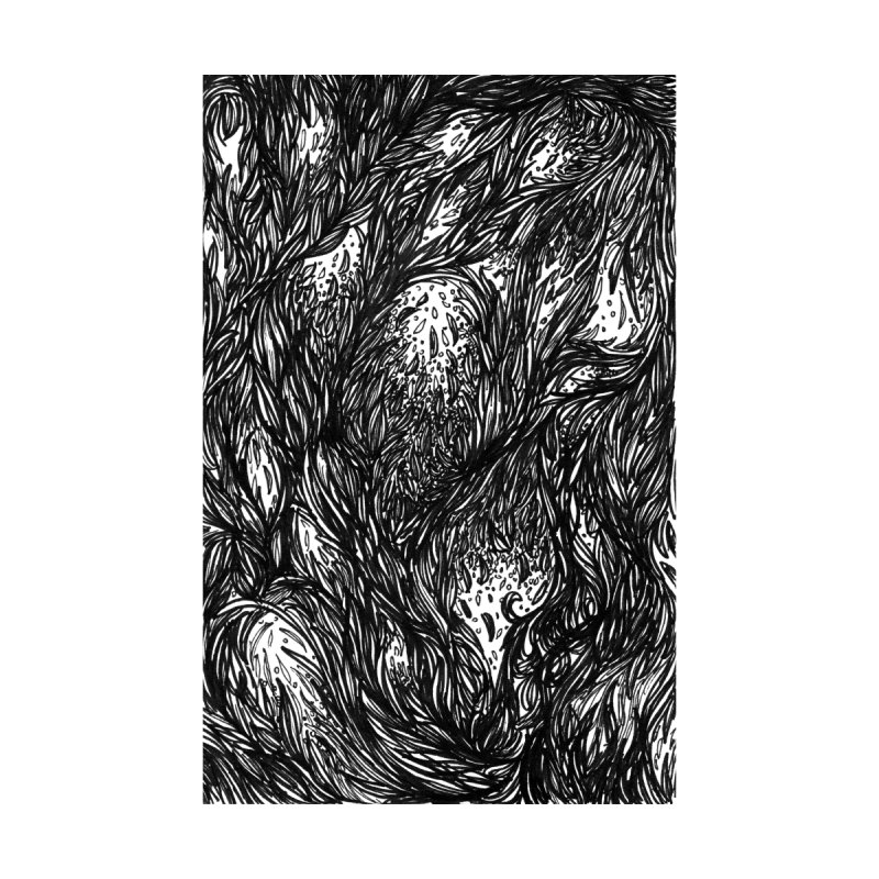 Hand Drawn Design 3 by Madeleine Hettich Design & Illustration