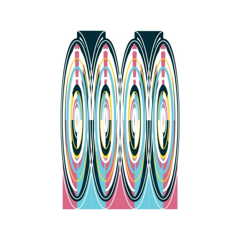 Poster 7 in  by Madeleine Hettich Design & Illustration