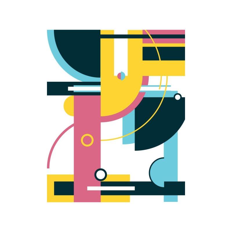 Poster 3 in  by Madeleine Hettich Design & Illustration