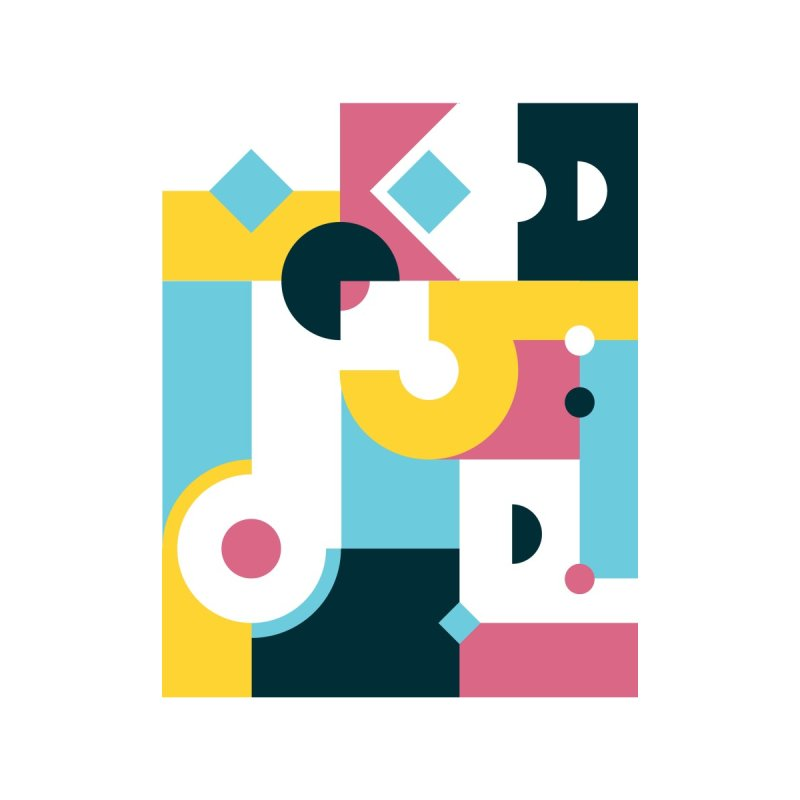Poster 2 in  by Madeleine Hettich Design & Illustration