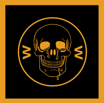 Madison Wanamaker's Artist Shop Logo