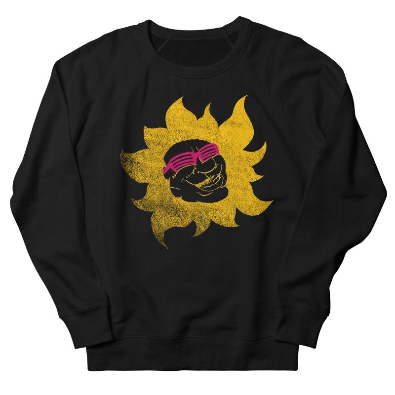 Sun Shutter   by Make2wo Artist Shop