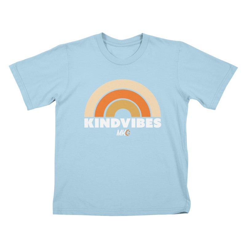 Kids None by MakeKindnessContagious's Artist Shop
