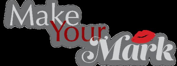 MakeYourMark Logo