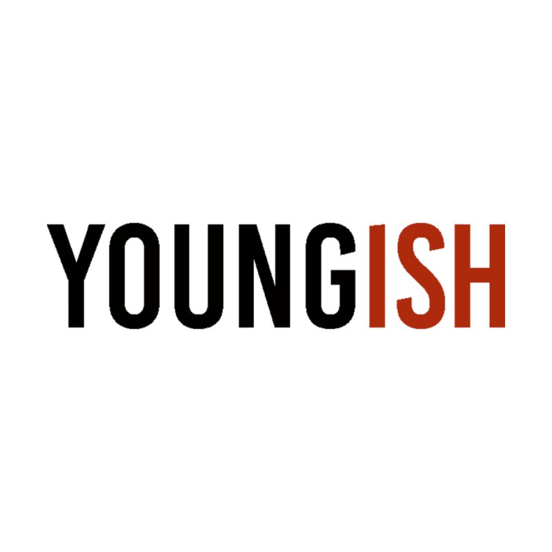 Youngish by MaloneComedy's Artist Shop