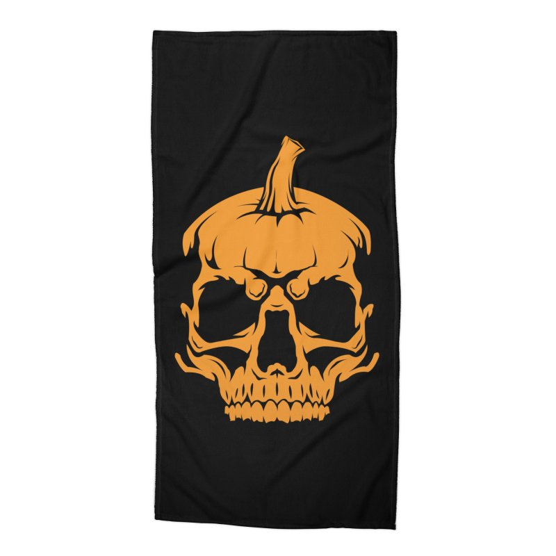 Accessories None by Maniac Pumpkin Carvers Merch Shop
