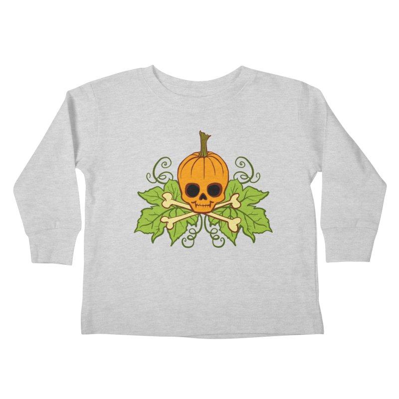 Kids None by Maniac Pumpkin Carvers Merch Shop