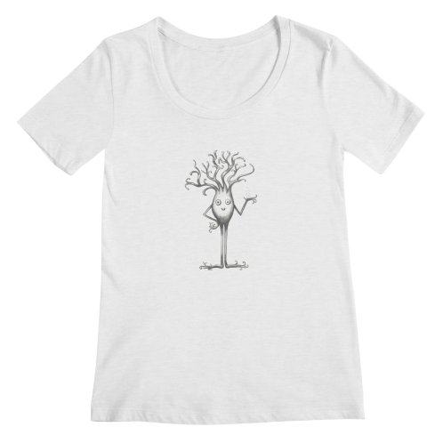 image for Happy Neuron - hand drawn