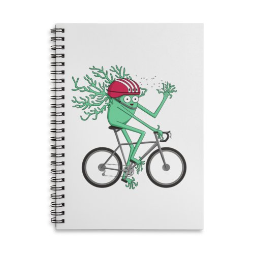 image for Biking Neuron