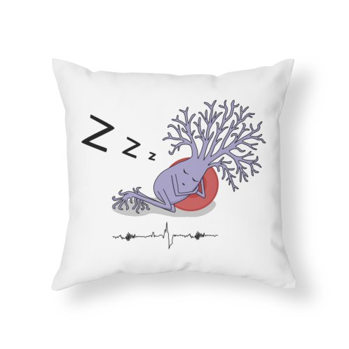 image for Sleepy Neuron