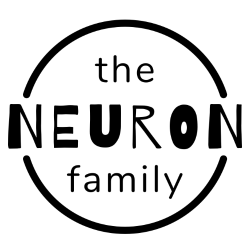 TheNeuronFamily Logo