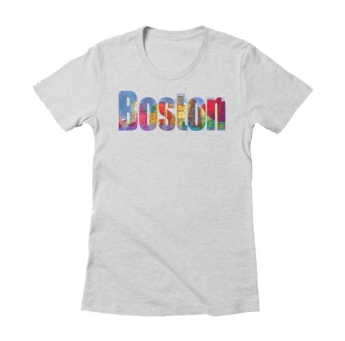 Boston-Skyline-Art-Products