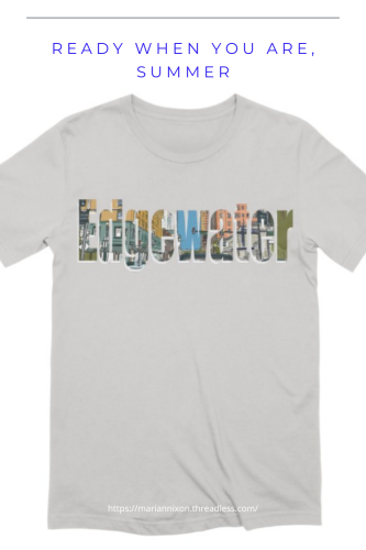 Edgewater-Chicago-Art-Products