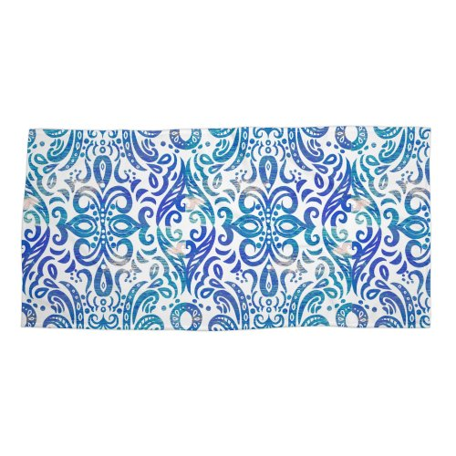 Blue-Swirl-Designs