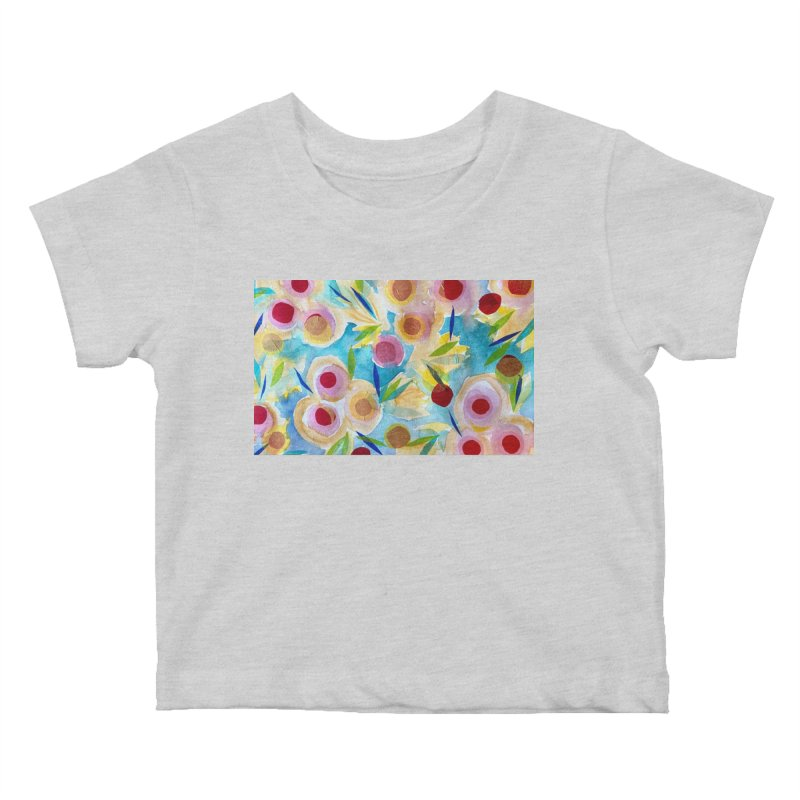 Kids None by Marian Nixon's Artist Shop