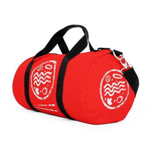 Selected-Duffel-Bags