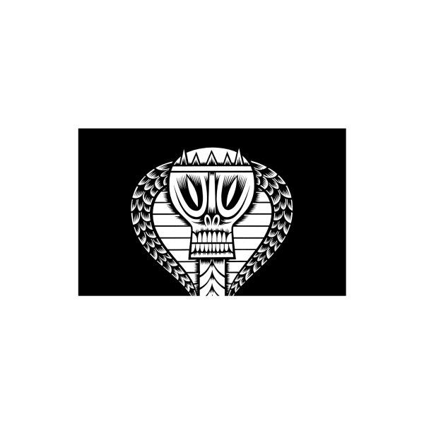 image for King Skullbra