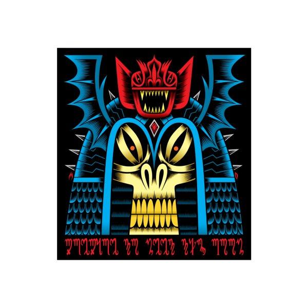 image for Ancient Bat Warrior 2