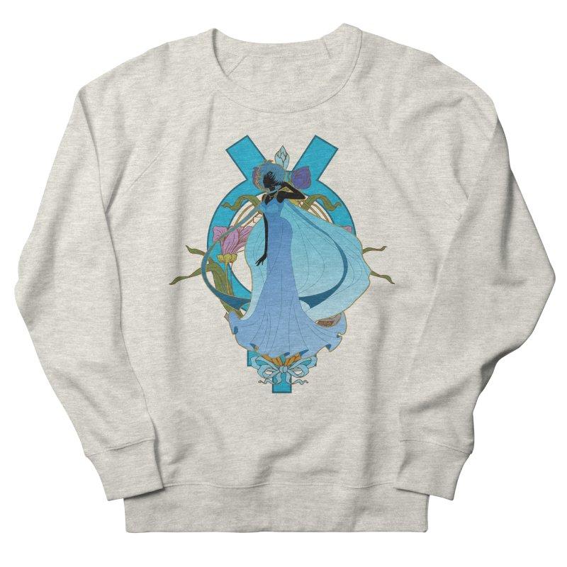 Princess Mercury Women's Sweatshirt by MaruDashi's Artist Shop
