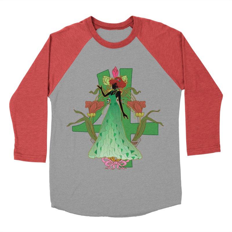 Princess Jupiter Men's Longsleeve T-Shirt by MaruDashi's Artist Shop