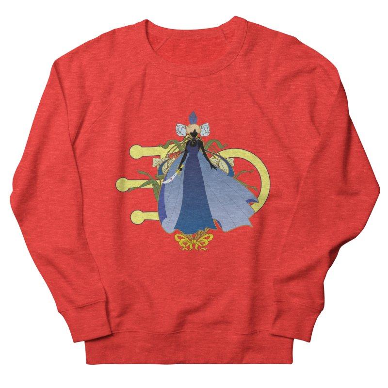 Princess Uranus Women's Sweatshirt by MaruDashi's Artist Shop