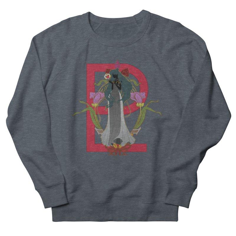 Princess Pluto Women's Sweatshirt by MaruDashi's Artist Shop