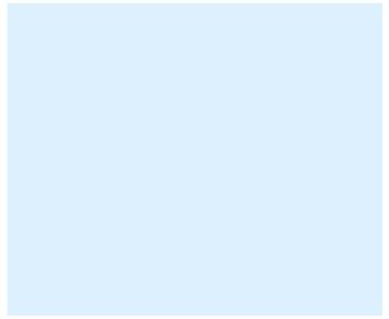 MasterRainGardener's Artist Shop Logo