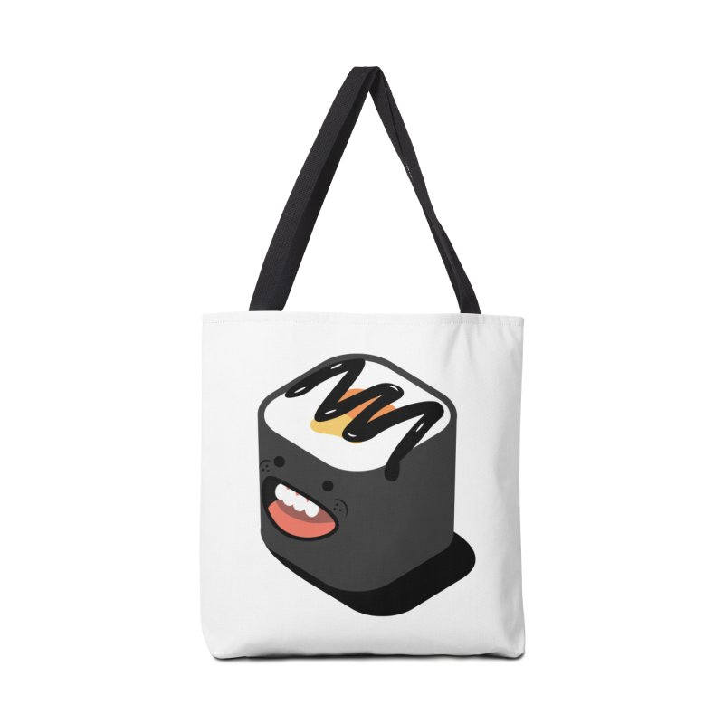 Sushi  Accessories Bag by MDM
