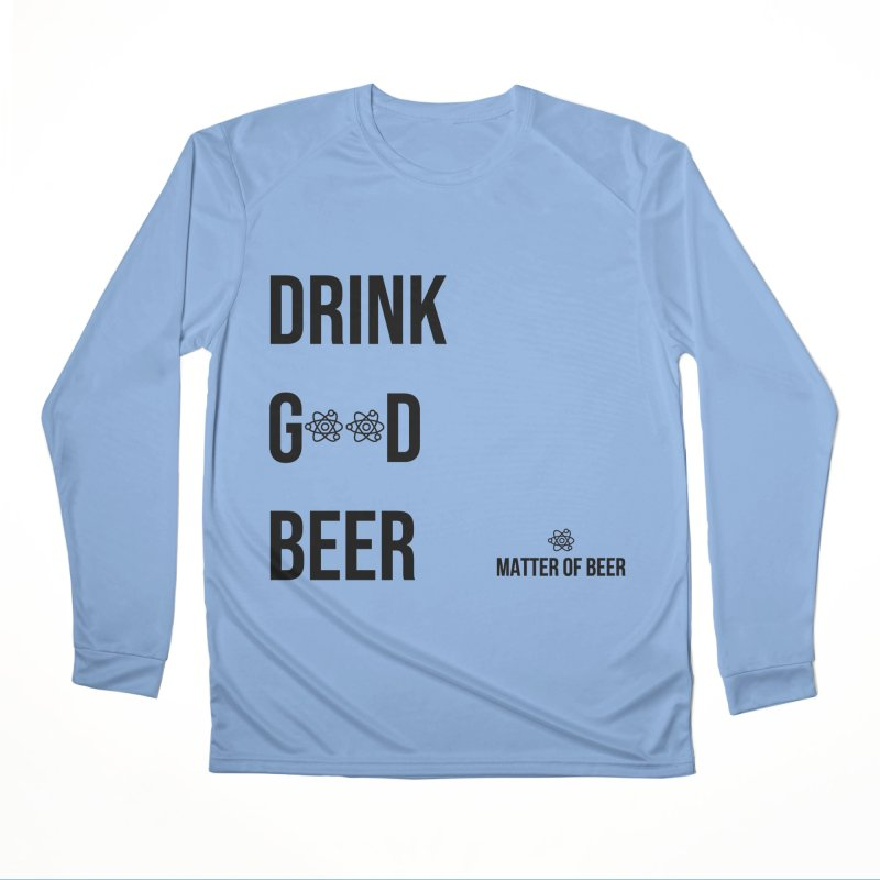 Women's None by Matter of Beer Shop