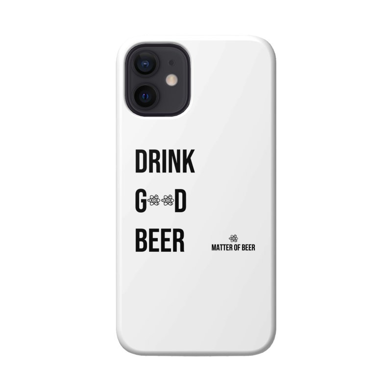 Accessories None by Matter of Beer Shop