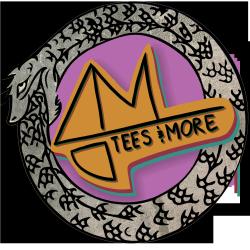 MatthiasTees Logo