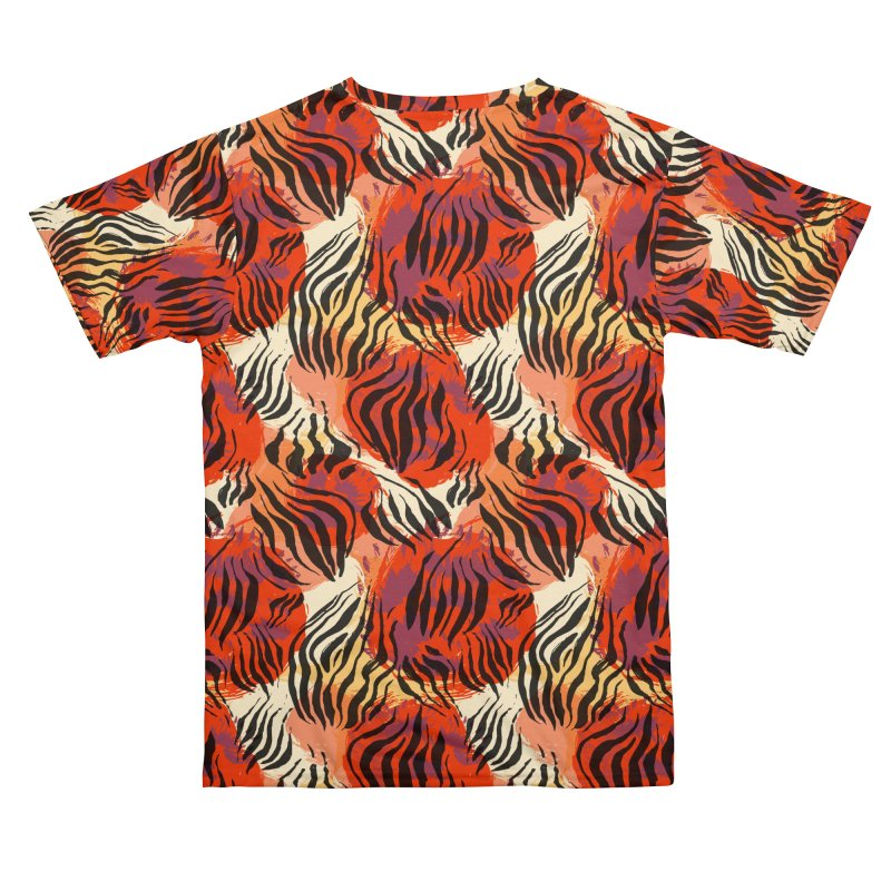 Wither Women's Cut & Sew by Max Marcil Design & Illustration Shop
