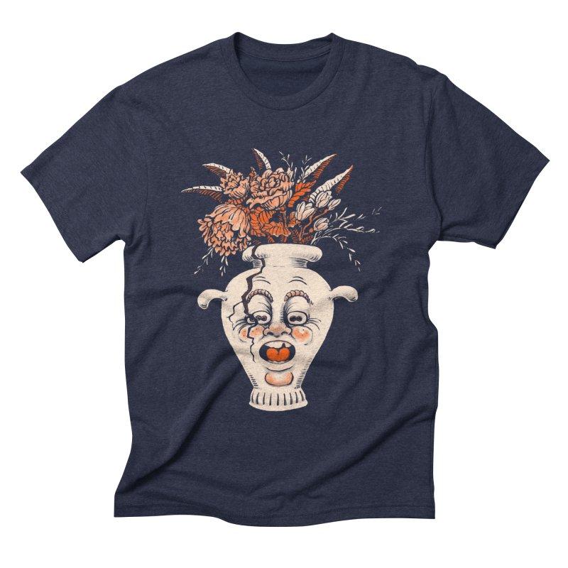 Broke Everyone T-Shirt by Max Marcil Shop