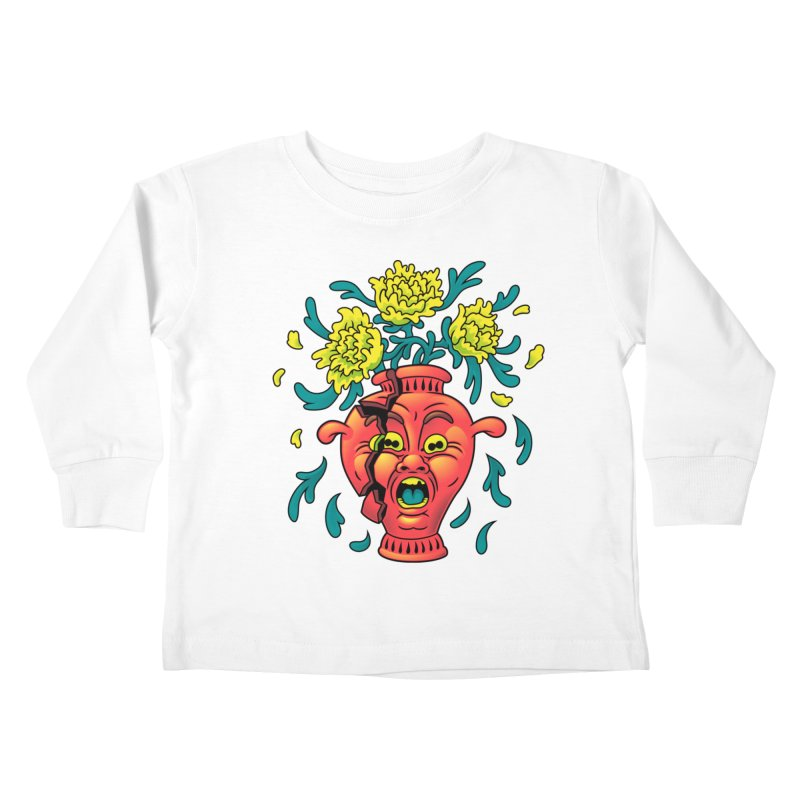 Kids None by Max Marcil Shop