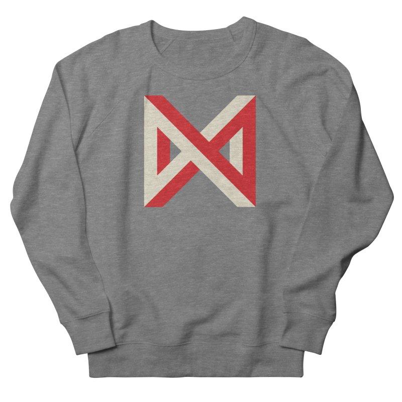 Max Marcil Logo Everyone Sweatshirt by Max Marcil Shop