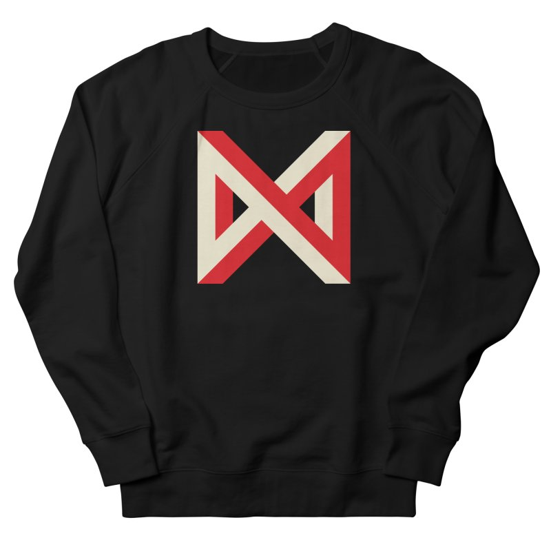 Max Marcil Logo Everyone Sweatshirt by Max Marcil Shop