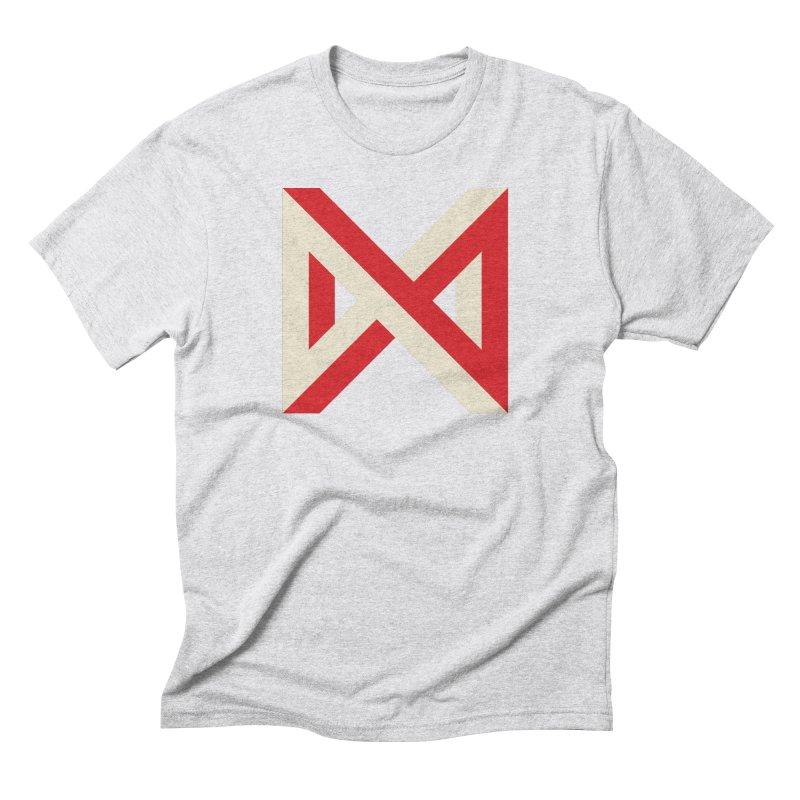 Max Marcil Logo Everyone T-Shirt by Max Marcil Shop
