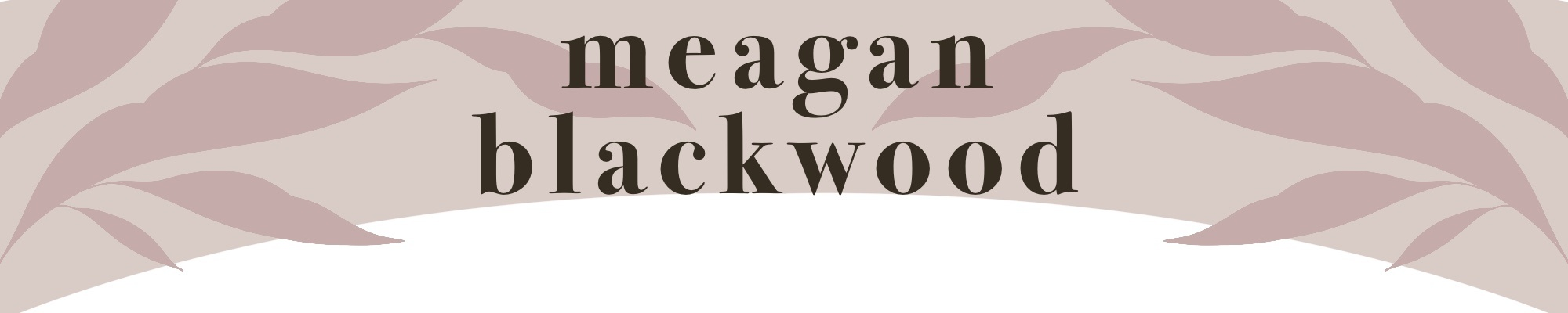 Meaganblackwood Cover