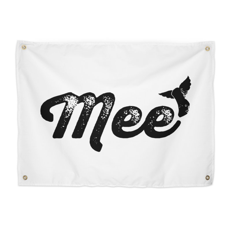 Mee Home Tapestry by Mee And The Band