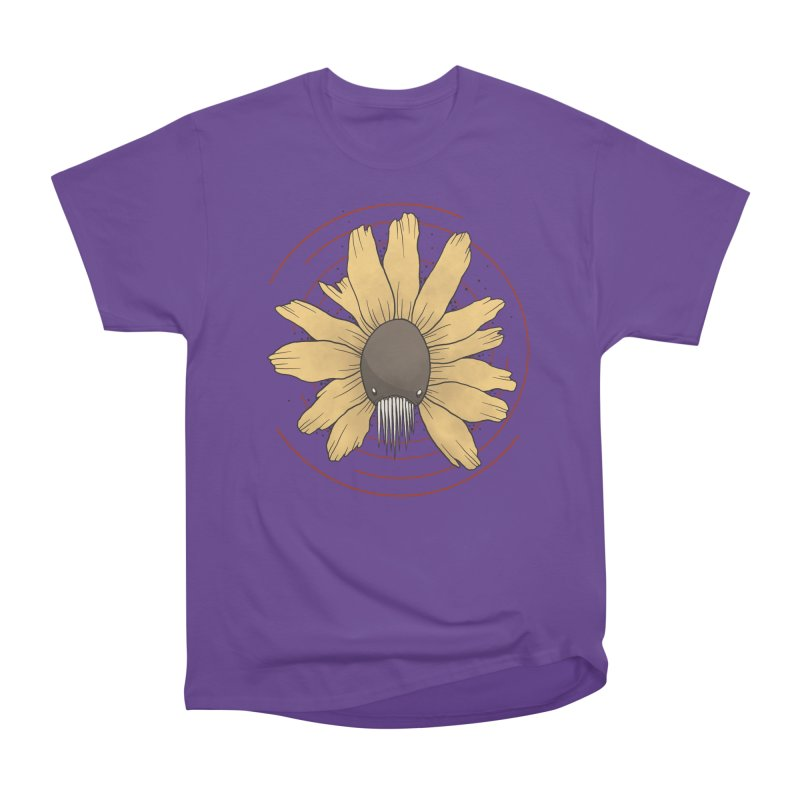 All the flowers Men's Classic T-Shirt by MEECH